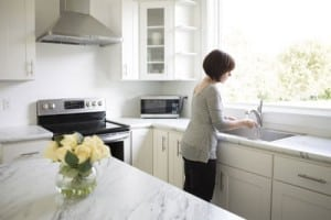 Cleaning Stainless Steel Range Hoods What You Need To Know