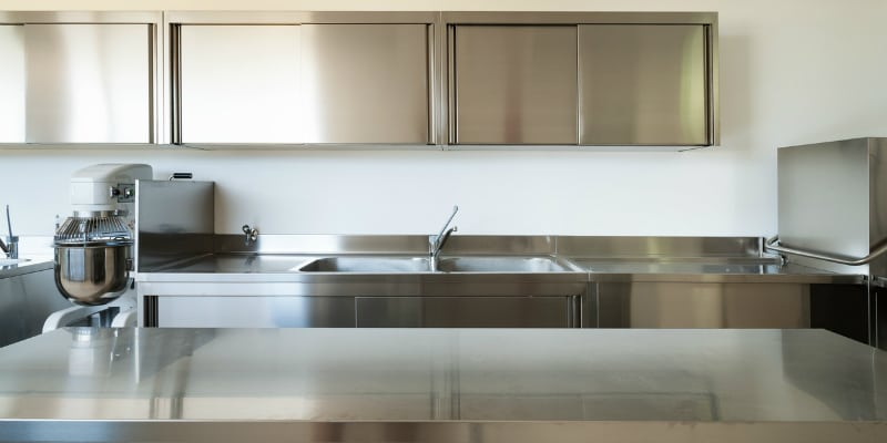Countertops in Barrie, Ontario