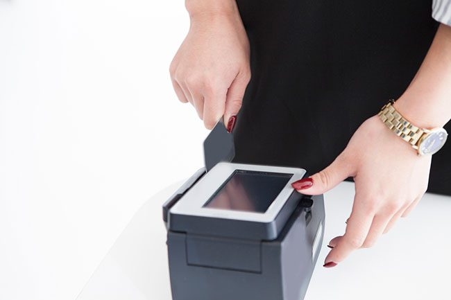 Why You Need Card Reader Enclosures for Your Business