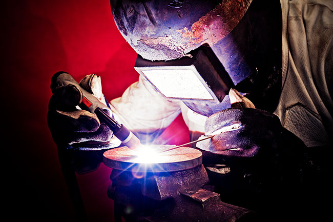 Tig Welding: What You Need to Know
